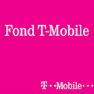 T-Mobile fond